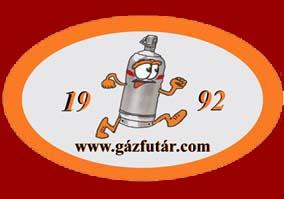 Pb gázpalackok INGYENES házhoz szállítása. Lakossági ingyenes pb gázszállítás. Önnek nem kell kimozdulnia lakásából, házából, csak rendelnie kell, és Mi házhoz szállítjuk a töltött pb gázpalackot. A szolgáltatás ingyenes! Kérjük, töltse ki a megrendelőlapot weboldalunkon, vagy adja le rendelését telefonon. www.gázfutár.com    Telefon: 36-24-488-111 Gázfutár Szolgálat  Targoncája van? Ráadásul gázos? Motorikus gáz, targoncagáz kiszállítása a vállalkozás telephelyére. Kérjen tőlünk  ajánlatot! www.gázfutár.com