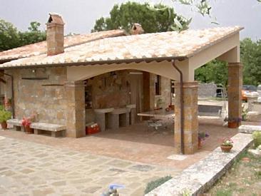 hamukő, kerti grill,járda, támfal, térburkolat, falburkolat, lábazat, kerítés, decor stone, korlát, pillér, borpolc, pince, garten dekor, stonework, kút, pad, csap, harang, grill, mediterrán, otthon, falikút, tégla, építőanyag, kő, kert, kemence, stone, stein, fal,